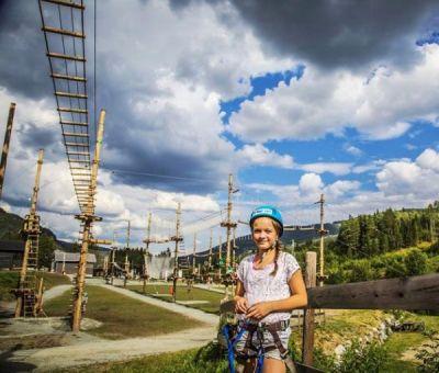 Vakantiewoningen huren in Al, Buskerud, Noorwegen | vakantiehuisje voor 6 personen