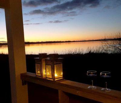 Vakantiewoningen huren in Logstrup, Oost Jutland, Denemarken | vakantiehuisje voor 6 personen