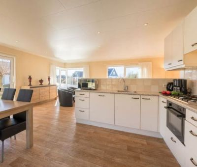 Vakantiewoningen huren in Gasselternijveen, Drenthe, Nederland   bungalow voor 6 personen