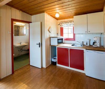 Vakantiewoningen huren in Somadalen, Hedmark, Noorwegen | vakantiehuisje voor 6 personen