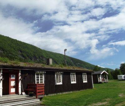 Hytter huren in Kvikne, Hedmark, Noorwegen | hytter voor 6 personen