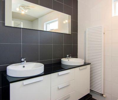 Vakantiewoningen huren in De Koog, Waddeneilanden, Nederland   Luxe Villa voor 4 personen