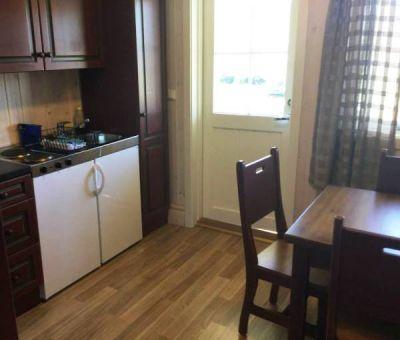 Vakantiewoningen huren in Grong, Nord Trondelag, Noorwegen | vakantiehuisje voor 4 personen