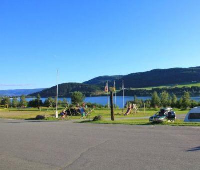Vakantiewoningen huren in Lillehammer, Oppland, Noorwegen | vakantiehuisje voor 3 - 5 personen
