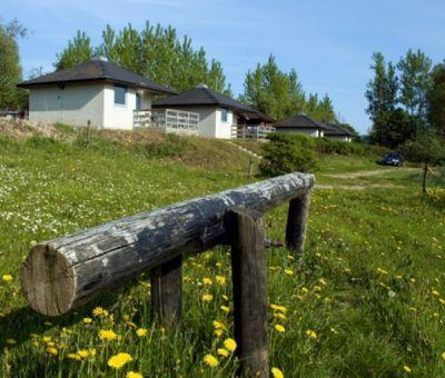 Vakantiewoningen huren in Stouby, Vejle Fjord, Zuid-Jutland, Denemarken | vakantiehuisje voor 4 personen
