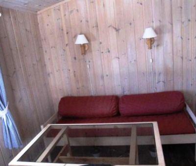 Vakantiewoningen huren in Kragero, Telemark, Noorwegen   vakantiehuisje voor 4 personen
