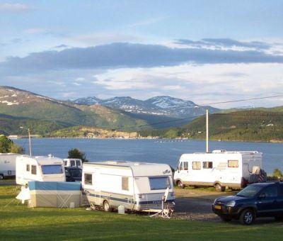 Vakantiewoningen huren in Fauske, Nordland, Noorwegen | vakantiehuisje voor 5 personen