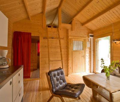Vakantiewoningen huren in Oppdal, Sor Trondelag, Noorwegen | vakantiehuisje voor 6 personen