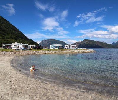 Vakantiewoningen huren in Mandalen, More Og Romsdal, Noorwegen | vakantiehuisje voor 6 personen