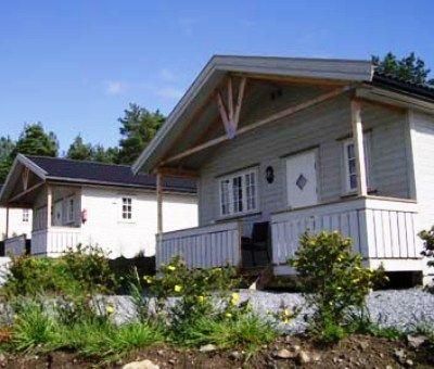 Vakantiehuisjes huren in Grimstad, Aust Agder, Noorwegen   vakantiehuisje voor 6 personen