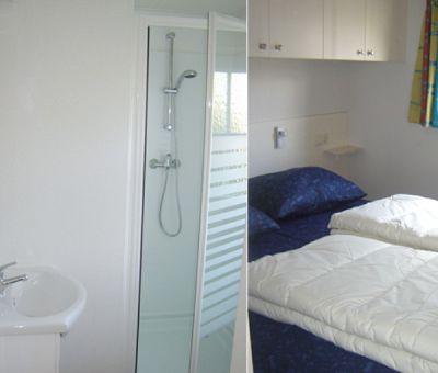 Vakantiewoningen huren in Groenlo, Achterhoek Gelderland, Nederland   vakantiehuisje voor 6 personen