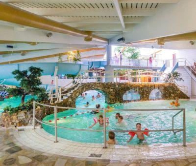 Vakantiewoningen huren in Groenlo, Achterhoek Gelderland, Nederland | vakantiehuisje voor 5 personen
