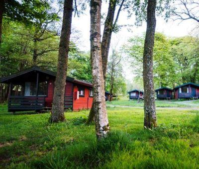 Hytter huren in Stavanger, Rogaland, Noorwegen | vakantiehuisje voor 4 personen