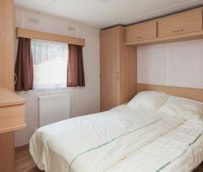 Mobilhomes huren in Kaatsheuvel, Noord Brabant, Nederland | vakantiehuisje voor 6 personen