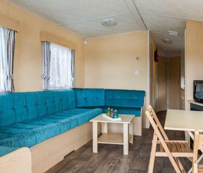 Stacaravan huren in Kaatsheuvel, Noord Brabant, Nederland | vakantiehuisje voor 4 personen