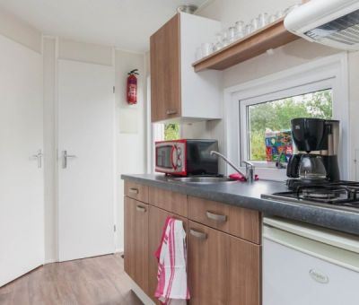 Vakantiewoningen huren in Biddinghuizen, Veluwemeer Flevoland, Nederland | vakantiehuisje voor 4 personen
