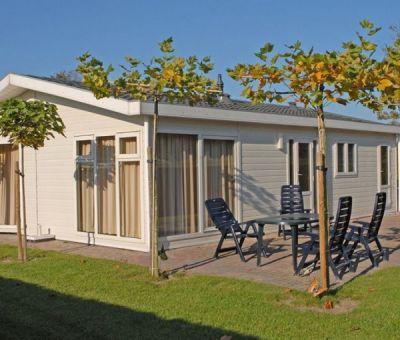 Vakantiewoningen huren in Biddinghuizen, Veluwemeer Flevoland, Nederland | vakantiehuisje voor 4 - 6 personen