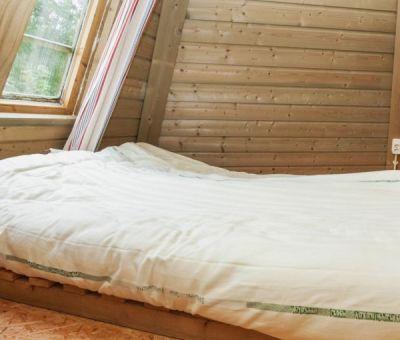 Vakantiewoningen huren in Biddinghuizen, Veluwemeer Flevoland, Nederland | vakantiehuisje voor 6 personen