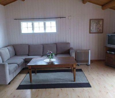 Vakantiewoning huren in Melhus, Sor-Trondelag, Noorwegen | vakantiehuisje voor 5 personen