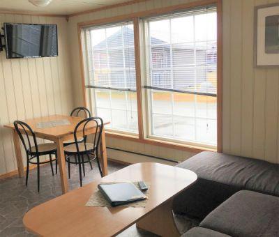 Vakantiewoningen huren in Saltstraumen, Bodo, Nordland, Noorwegen | vakantiehuisje voor 6 personen