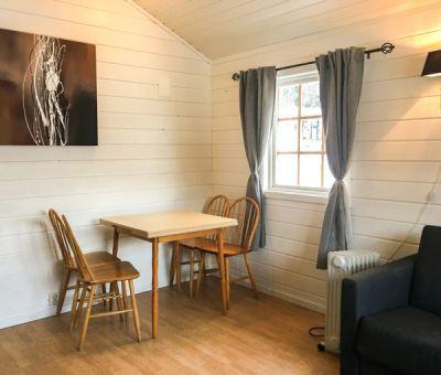 Hytter huren in Stranda, Geiranger, More og Romsdal, Noorwegen | vakantiehuisje voor 5 personen te huur
