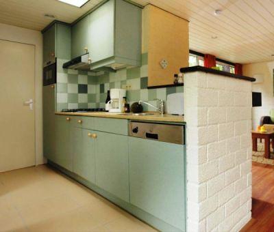 Vakantiewoningen huren in Peer, Belgisch Limburg, België | Premium Bungalow voor 5 personen