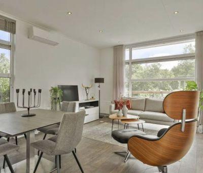 Vakantiewoningen huren in Hoge Hexel (Wierden), Overijssel, Nederland   vakantiehuisje voor 4 personen