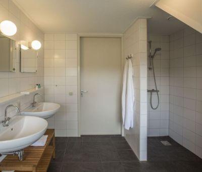 Vakantiewoningen huren in Hoge Hexel (Wierden), Overijssel, Nederland | groepsaccommodatie voor 12 personen