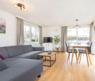 Vakantiewoningen huren in Hoge Hexel (Wierden), Overijssel, Nederland | vakantiehuisje voor 4 personen