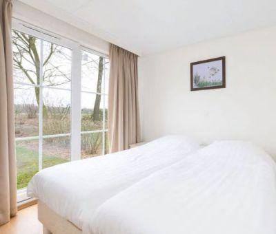 Vakantiewoningen huren in Hoge Hexel (Wierden), Overijssel, Nederland | vakantiehuisje voor 6 personen