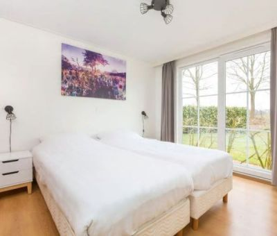 Vakantiewoningen huren in Hoge Hexel (Wierden), Overijssel, Nederland | luxe vakantiehuisje voor 4 personen