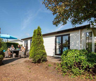Chalets huren in Egmond aan den Hoef, Noord Holland, Nederland | vakantiehuisje voor 4 personen