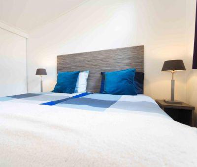 Chalets huren in Egmond aan den Hoef, Noord Holland, Nederland | vakantiehuisje voor 5 personen