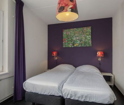 Vakantiewoningen huren in Arcen, Limburg, Nederland | comfortvilla voor 4 personen