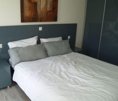 Chalets huren in Brunssum, Zuid Limburg, Nederland | vakantiehuisje voor 4 personen
