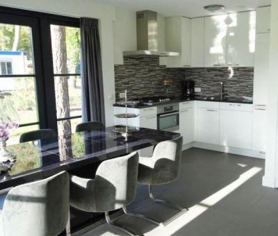 Chalets huren in Lochem, Achterhoek, Gelderland, Nederland | vakantiehuisje voor 6 personen