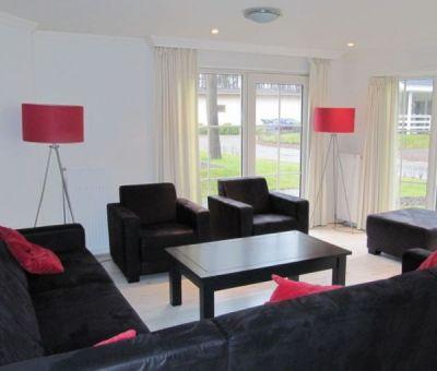 Vakantiehuis huren in Lochem, Achterhoek, Gelderland, Nederland | vakantiehuis voor 10 personen te huur