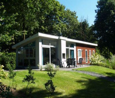 Chalets huren in Lochem, Achterhoek, Gelderland, Nederland | vakantiehuisje voor 4 personen