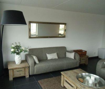 Villa in Oost-Graftdijk, Noord Holland, Nederland | vakantiehuis voor 6 personen