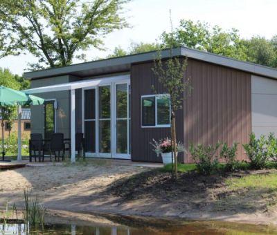 Chalets huren in Susteren, Limburg, Nederland | vakantiehuisje voor 4 personen