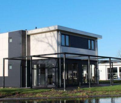 Vakantiehuis huren in Susteren, Limburg, Nederland | groot vakantiehuis voor 10 personen