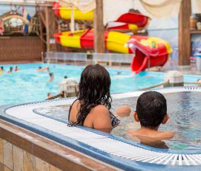 Vakantiewoningen huren in Biddinghuizen, Veluwemeer Flevoland, Nederland | vakantiehuisje voor 10 personen