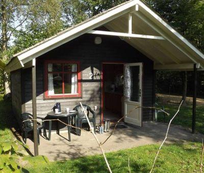 Vakantiewoningen huren in Ringkobing, Vestjylland, Denemarken | hytter voor 4 personen