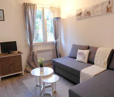 Vakantiewoningen huren in Saint Jean de Luz, Aquitaine Atlantische Pyreneeën, Frankrijk | appartement voor 4 personen