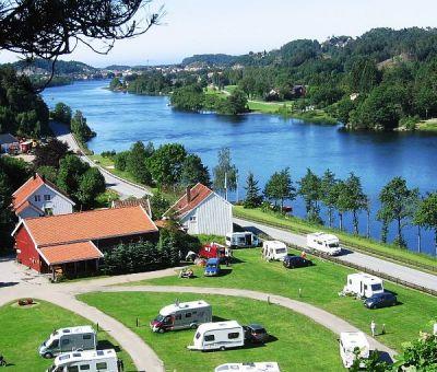 Vakantiewoningen huren in Mandal, Vest Agder, Noorwegen | vakantiehuisje voor 4 personen
