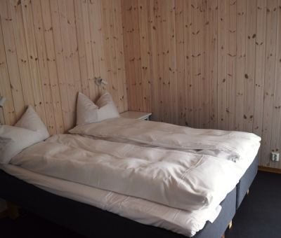 Vakantiewoningen huren in Jevnaker, Oppland, Noorwegen | appartement voor 2 - 6 personen