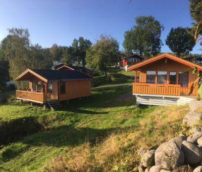 Hytter huren in Risor, Aust Agder, Noorwegen | vakantiehuisje voor 4 personen