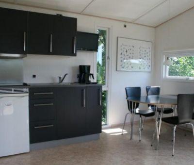Vakantiehuisjes huren in Soro, Seeland, Denemarken | vakantiehuisjes voor 4 - 6 personen