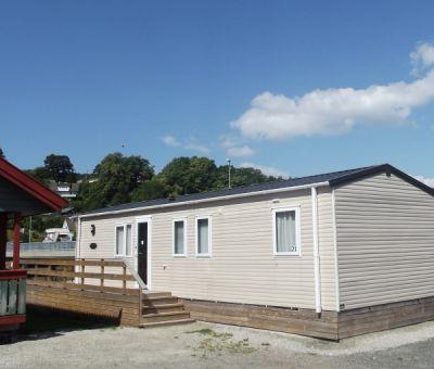 Vakantiehuisjes huren in Egersund, Rogaland, Noorwegen | vakantiehuisje voor 6 personen