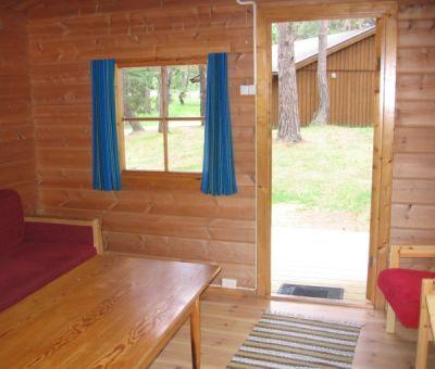 Vakantiewoningen huren in Dovre, Oppland, Noorwegen